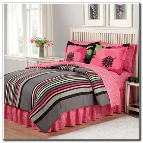 queen bed in a bag clearance download page home design