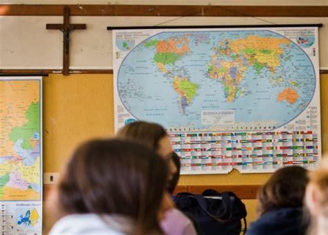 ufficio scolastico regionale mantova mantova aiuti alle scuole un milione dal