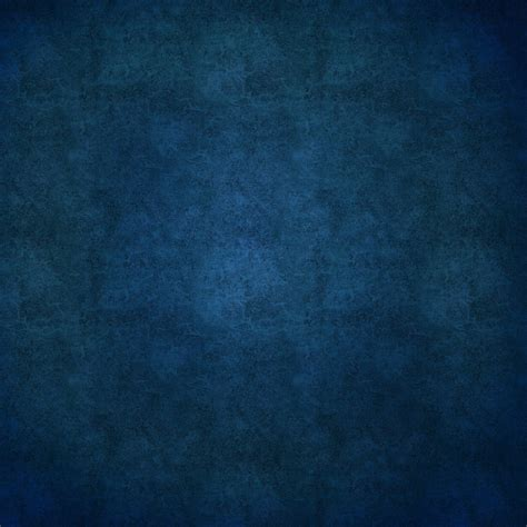 navy blue wood wall for background design of abstract navy navy blue backgrounds wallpaper cave