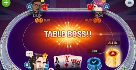 of pubs pokerstars promotions and eccentrics jackpot mobile