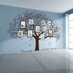 Products 187 wall decals 187 living room 187 wall decal the tree of life