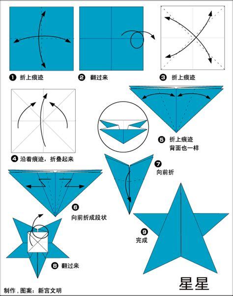 Origami Course - origami club comot