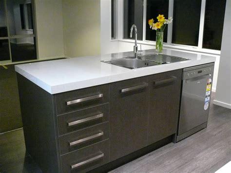 Custom Kitchen laminate benchtops photo galleries kiwi kitchens