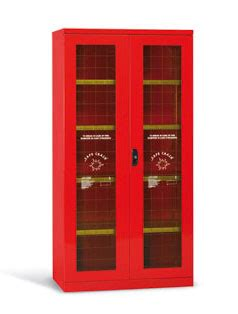 armadio antincendio armadi antincendio armadi metallici ignifughi completi