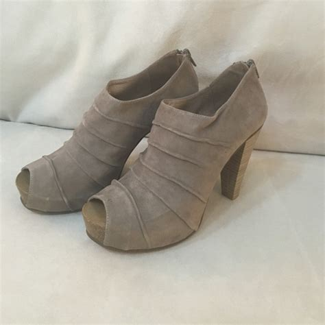 cordani shoes 91 cordani shoes awesome taupe suede cordani bootie