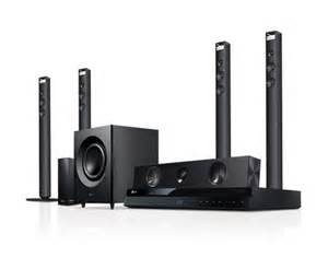 lg bh9520tw home theater system 9 1ch 3d home