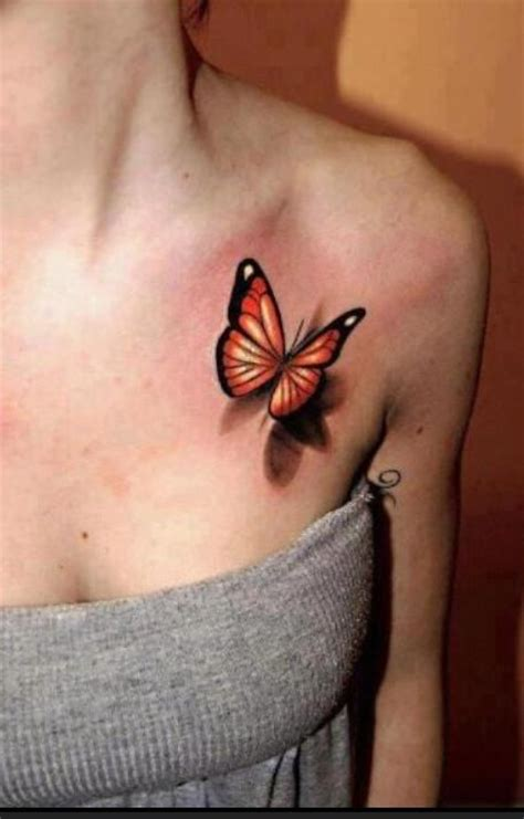 unusual butterfly tattoo designs best 25 unique butterfly tattoos ideas on