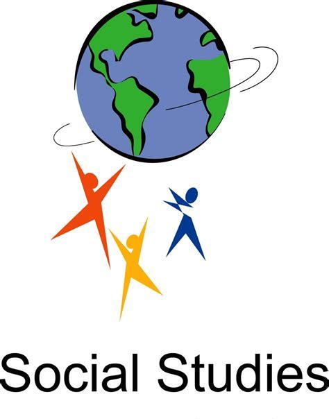 Social Studies Pictures Clipart Panda Free Clipart Images Social Studies Powerpoint Templates