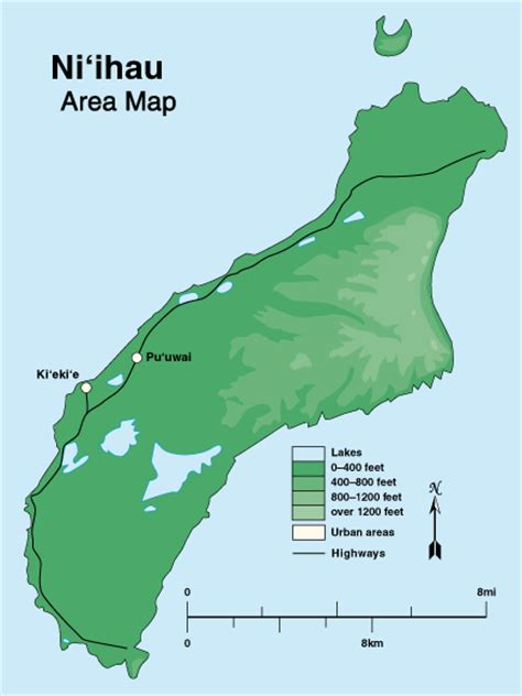 virtually hawaii island maps