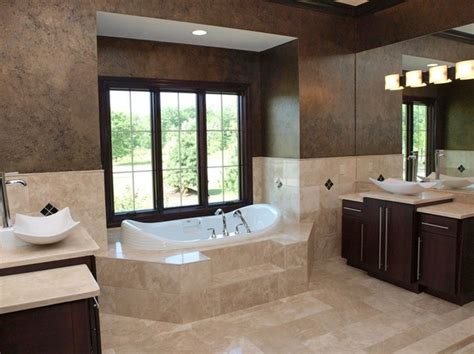 home remodeling cleveland