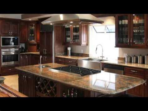 home improvement in chandler floorever interiors in az
