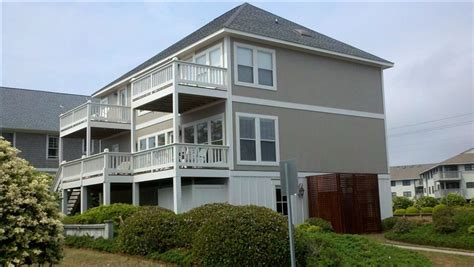 Wrightsville Beach Vacation Rental Vrbo 401241 5 Br House Rentals Wrightsville Nc