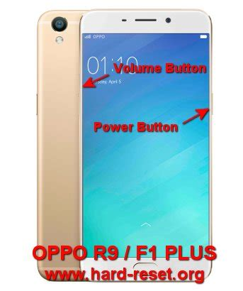 format factory oppo how to easily master format oppo r9 oppo f1 plus with