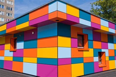 fassadengestaltung farbe fassadengestaltung w 228 hlen sie ihre lieblingsoptik