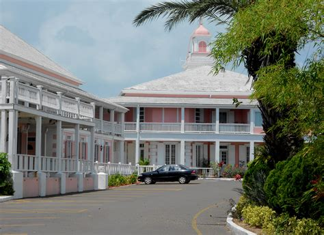 government house nassau government house the bahamas legislative building in bahamas thousand wonders