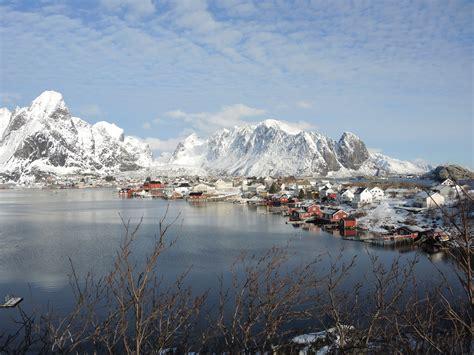 norvegia turisti per caso lofoten viaggi vacanze e turismo turisti per caso