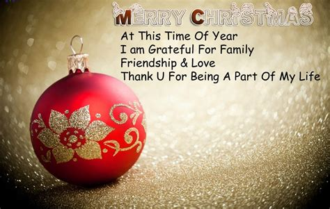 latest merry christmas  message wallpapers  pictures