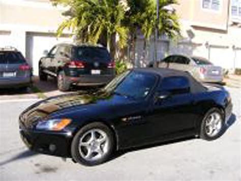 honda s2000 sale honda s2000 ap1 for sale