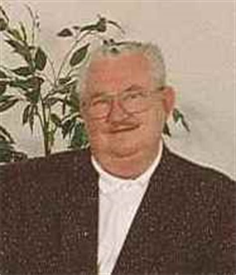 obituary for atkinson kiser funeral home cheraw sc