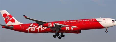 airasia home airasia x to resume delhi flightsairasia x to resume delhi