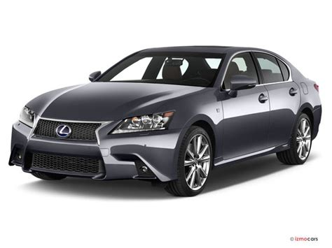 how to learn everything about cars 2013 lexus gs seat position control 2013 lexus gs prices reviews listings for sale u s news world report
