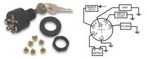 omc ignition switch wiring diagram get free image about wiring diagram