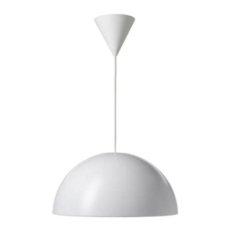 Ikea 365 Brasa Pendant L Ikea Ikea Lighting Pendants