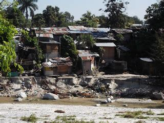poor in honduras affected by climate change   creation