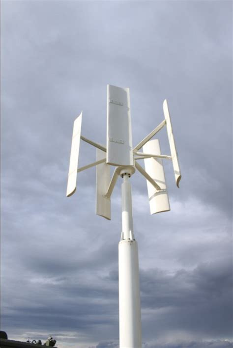 china vertical axis wind turbine generator china smaill