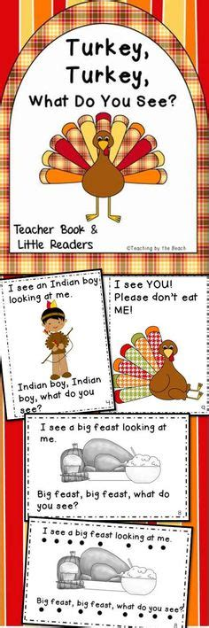 printable turkey turkey what do you see this pdf file has a class teacher book letter sized in