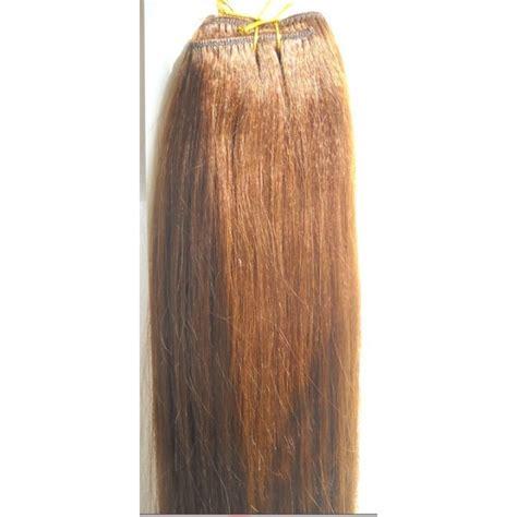 yaki human hair weave extensions yaki hair extension yaki human hair weft human