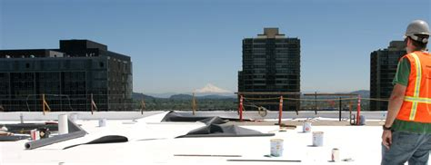 roofing portland oregon about our roofing company portland or seattle wa