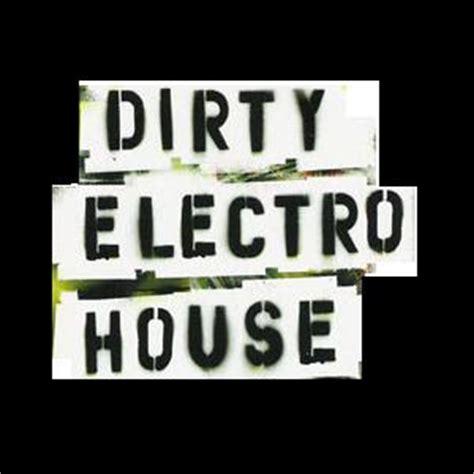 house music blogspots dance music