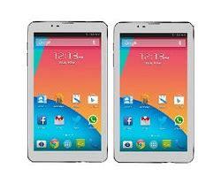 Imo Tab Z8 Rock 1 imo rock tablet android 700 ribuan dengan speaker menggelegar eraponsel