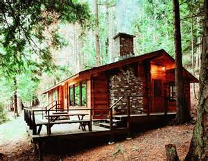 House Plans With Cost To Build Estimates Free cedar cabins pan abode cedar homes