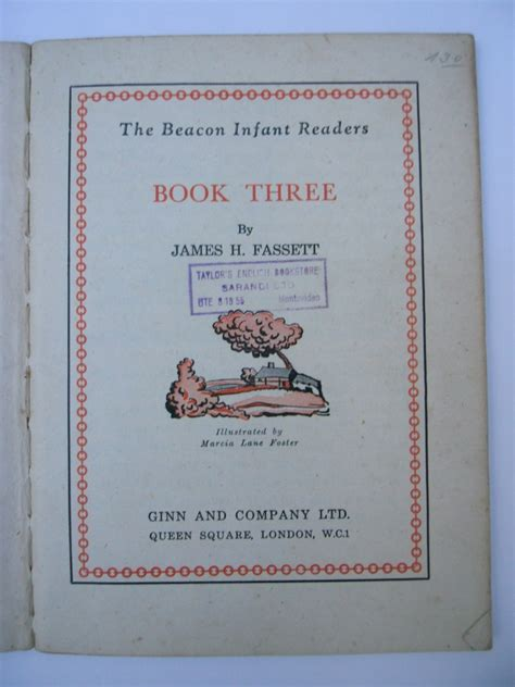 childrens books collectors weekly vintage children book collectors weekly