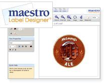 1000 images about beer bottle labels printable