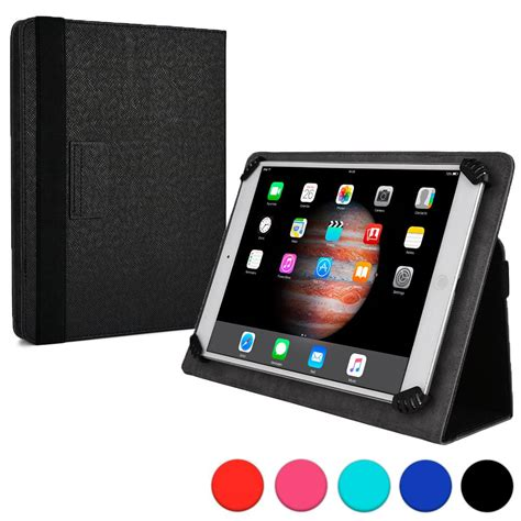 Air 2 Infinite cooper infinite folio for apple air 2 tablet2cases