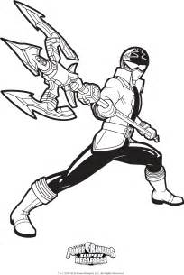 Power Rangers Coloring Pages Bestofcoloring Com Power Rangers Megaforce Coloring Pages