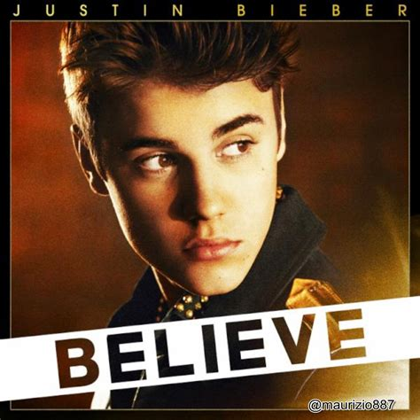 deluxe edition believe album cover deluxe edition justin bieber photo