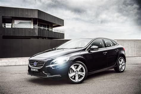 volvo v40 d4 luxury 2015 volvo v40 d4 luxury and
