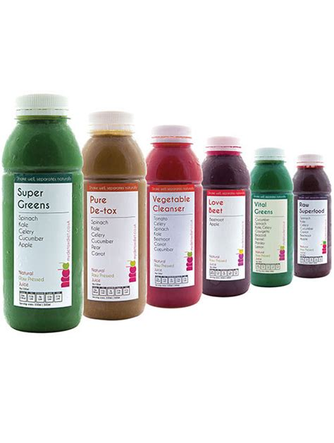 Alkslize And Detox by Alkaline Cleanse Candida Mydetoxdiet