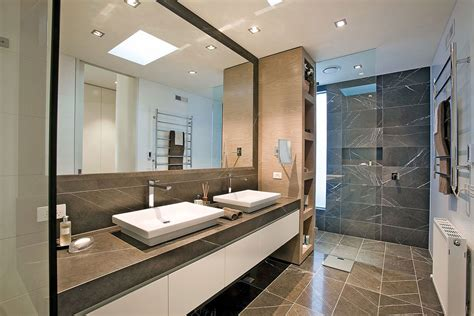 Bathroom Mirror Decorating Ideas 30 marble bathroom design ideas styling up your private