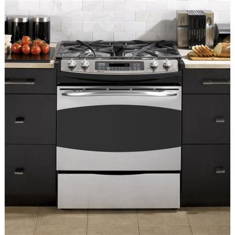 compare kitchen appliances best value kitchen appliance packages ge profile package