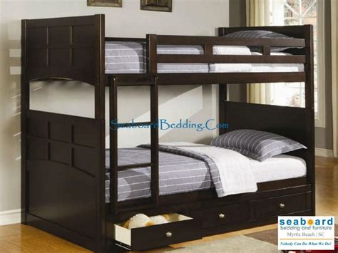 Grown Up Bunk Beds 25 Best Images About Bunk Bed Collection On Underbed Storage Drawers Solid Pine And