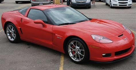 torch 2011 corvette paint cross reference
