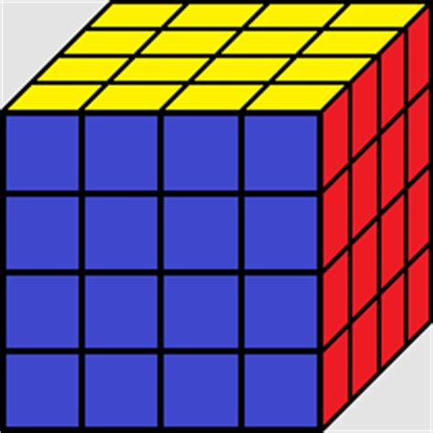 solving 4x4 rubik s cube tutorial how to solve a 4x4 rubik s cube rubic solve