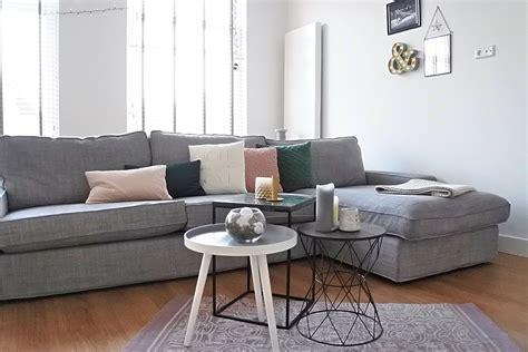hygge styling interior styling amsterdam