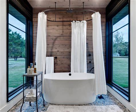 fantastic rustic bathroom designs