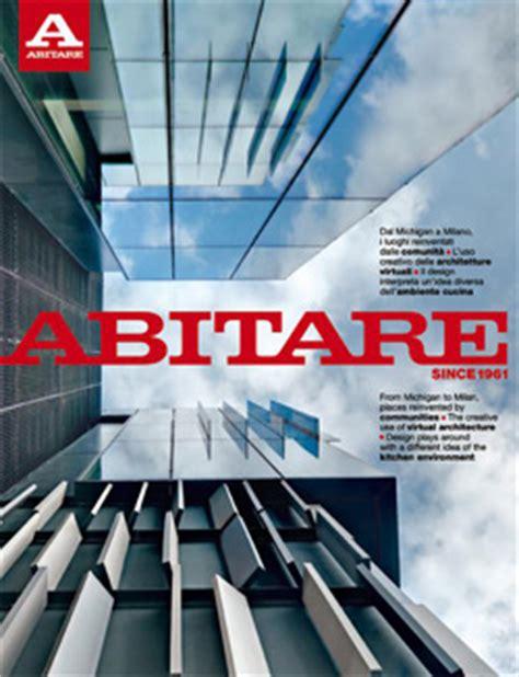 riviste architettura interni le 5 migliori riviste di arredamento design bath